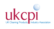 logo | Cleaning expert | UKCPI